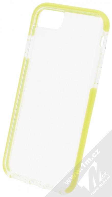 Celly Hexagon odolný ochranný kryt pro Apple iPhone 6 5e54f9bdebf