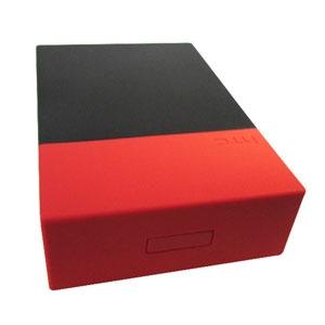 HTC Battery Bar BB G900 záložní powerbanka 9000 mAh pro mobilní telefon, mobil, smartphone ...