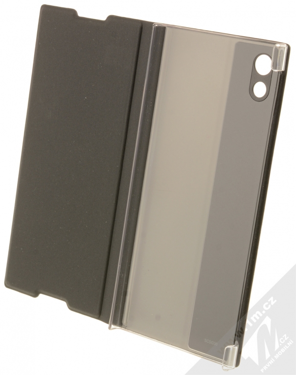 finest selection b0b45 7b942 Sony SCSG30 Style Cover Stand originální flipové pouzdro pro Sony ...