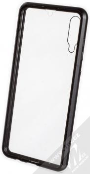 1Mcz Magneto 360 Cover sada ochranných krytů pro Samsung Galaxy A70 černá (black) komplet