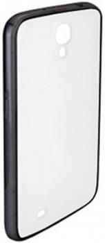 Trendy8 Facebump Samsung Galaxy Mega 6.3 black