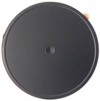 LG Disk na palubní desku