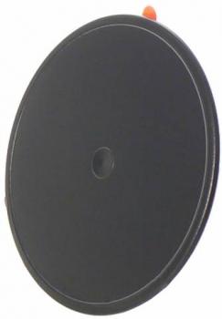 LG Disk na palubní desku, šikmo