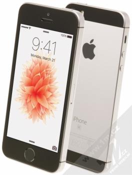 APPLE iPHONE SE 32GB šedá (space gray)