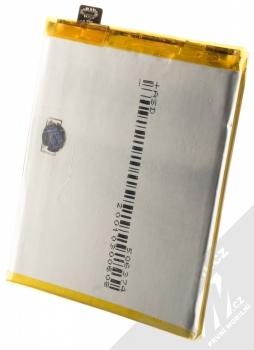 baterie BLP741 pro Realme X2 zezadu