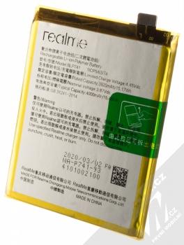 baterie BLP741 pro Realme X2