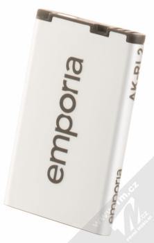 Emporia AK-RL2 originální baterie pro Emporia Essence Plus, Talk Basic, Talk Comfort