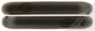 EVOLVEO STRONGPHONE G4 černá (black) seshora a zezdola