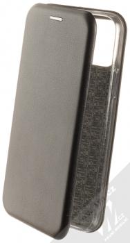 Forcell Elegance Book flipové pouzdro pro Apple iPhone 11 Pro černá (black)