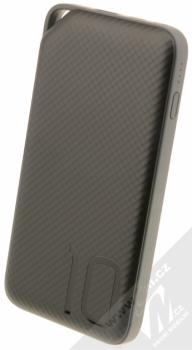 Huawei AP08Q PowerBank záložní zdroj 10000mAh černá (black)