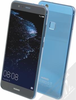 HUAWEI P10 LITE modrá (sapphire blue)