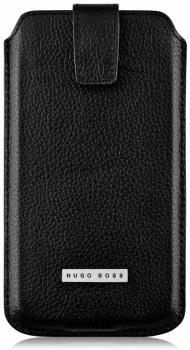 Hugo Boss Barcelona Universal Sleeve XXL pouzdro pro mobilní telefon, mobil, smartphone