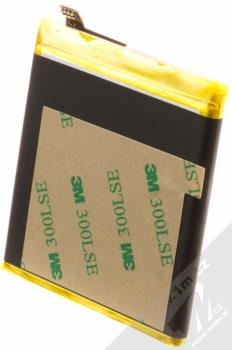 iGet V636468P originální baterie pro iGet Blackview BV8000 Pro zezadu
