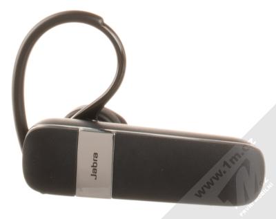 Jabra Talk 15 Bluetooth headset černá (black)