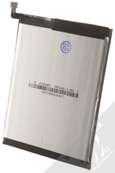 Lenovo BL297 originální baterie pro Lenovo K5 Pro zezadu