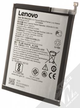 Lenovo BL297 originální baterie pro Lenovo K5 Pro