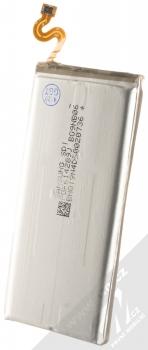 Samsung EB-BN965ABU originální baterie pro Samsung Galaxy Note 9 zezadu
