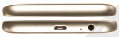 SAMSUNG SM-J600FN/DS GALAXY J6 zlatá (gold) seshora zezdola