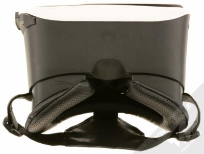 Setty VR 3D Glasses brýle pro virtuální realitu černá (black) zezdola
