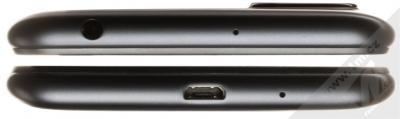 XIAOMI REDMI 6 3GB/32GB Global Version CZ LTE černá (black) seshora a zezdola