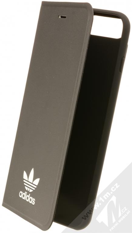 Adidas Originals Booklet Case flipové pouzdro pro Apple iPhone 6 Plus 9b5e6ff4728