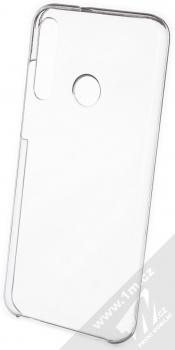 1Mcz 360 Full Cover sada ochranných krytů pro Huawei Y6p průhledná (transparent) zadní kryt