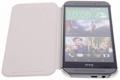 HTC HC V941 otevřený
