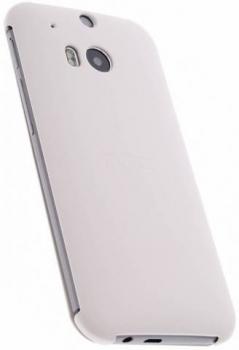 HTC HC V941 zezadu