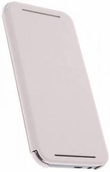 HTC HC V941 white