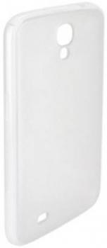Trendy8 Facebump ochranný kryt pro Samsung Galaxy Mega 6.3 bílá (glossy white)