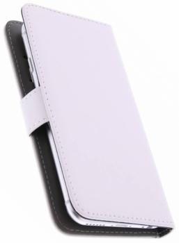 Celly Wally Unica XL univerzální flipové pouzdro pro mobilní telefon, mobil, smartphone