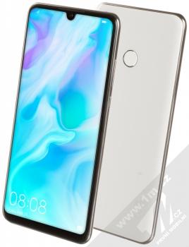 Huawei P30 Lite bílá (pearl white)