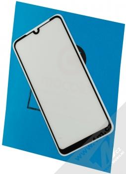 Mocolo Premium 5D Tempered Glass ochranné tvrzené sklo na kompletní displej pro Xiaomi Redmi 7 černá (black)