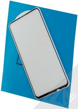 Nillkin Amazing CP PLUS PRO ochranné tvrzené sklo na kompletní displej pro Huawei P Smart Z černá (black)