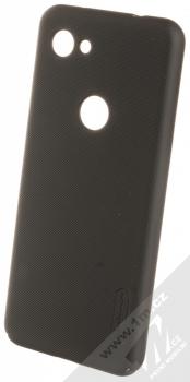 Nillkin Super Frosted Shield ochranný kryt pro Google Pixel 3A černá (black)