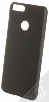 Nillkin Super Frosted Shield ochranný kryt pro Huawei P Smart černá (black)