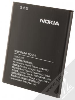 Nokia HQ510 originální baterie pro Nokia 2.2