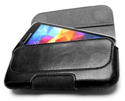 RedPoint Sarif L horizontální pouzdro pro mobilní telefon, mobil, smartphone s telefonem