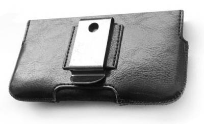 RedPoint Sarif L horizontální pouzdro pro mobilní telefon, mobil, smartphone zezadu
