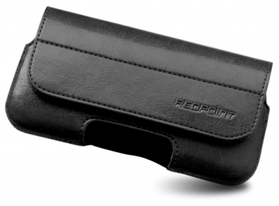 RedPoint Sarif L horizontální pouzdro pro mobilní telefon, mobil, smartphone