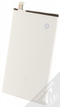 Samsung EB-BT705FBE originální baterie pro Samsung Galaxy Tab S 8.4 zezadu