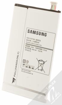 Samsung EB-BT705FBE originální baterie pro Samsung Galaxy Tab S 8.4