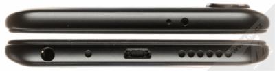 XIAOMI REDMI NOTE 5 3GB/32GB Global Version CZ LTE černá (black) seshora a zezdola