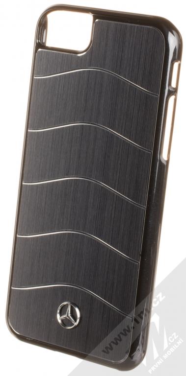 Mercedes Wave III Aluminum ochranný kryt pro Apple iPhone 7 7a991306a4a