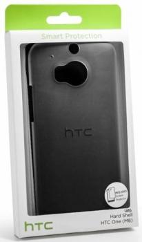 HTC HC C942 pro HTC One (M8) krabička