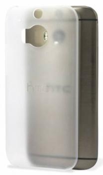 HTC HC C942 pro HTC One (M8) s telefonem