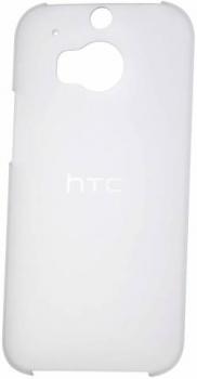 HTC HC C942 pro HTC One (M8)