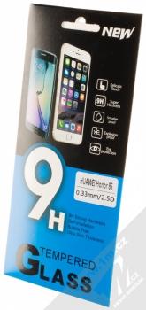 Blue Star Glass Protector PRO ochranné tvrzené sklo na displej pro Honor 8S krabička