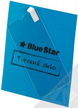 Blue Star Glass Protector PRO ochranné tvrzené sklo na displej pro Honor 8S