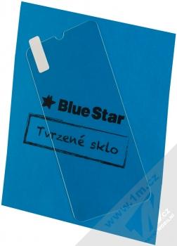 Blue Star Glass Protector PRO ochranné tvrzené sklo na displej pro Xiaomi Redmi 8